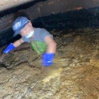 抽水肥 210720 11