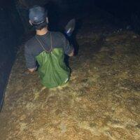 抽水肥 210720 15