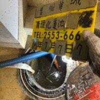抽水肥 210720 6
