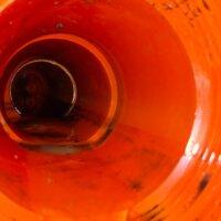 高壓水刀清洗2 210720 6